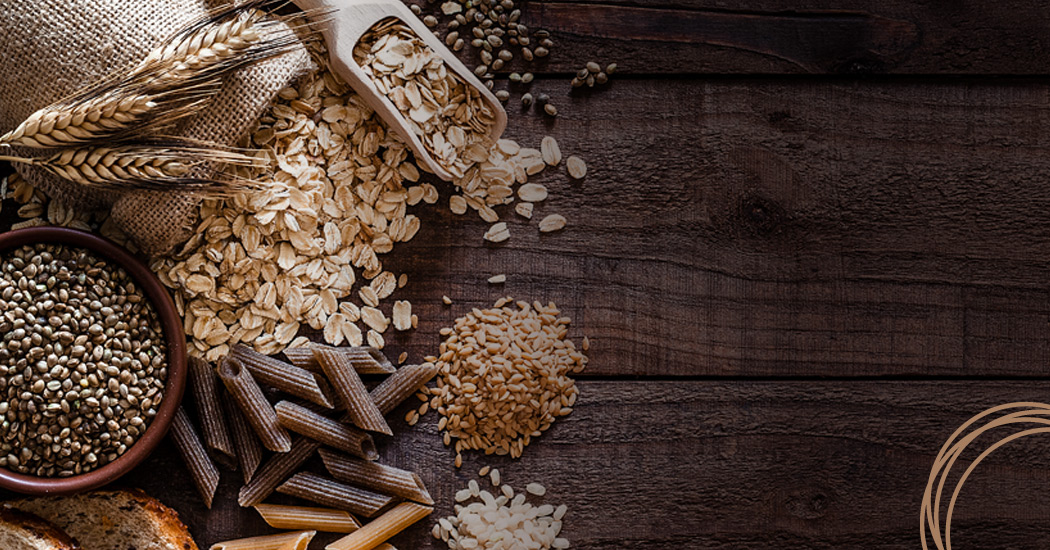 Corso di produzione e trasformazione cerealicola e risicola - ITS Agroalimentare per il Piemonte