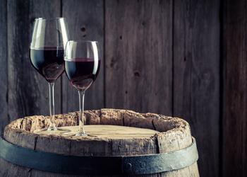 Corso Gestione commerciale delle produzioni vitivinicole - ITS Agroalimentare per il Piemonte