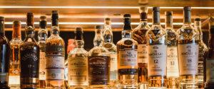 Distillati - its agroalimentare per il piemonte