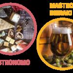Offerta Formativa 2020-2022 Its Agroalimentare Piemonte