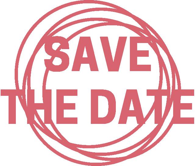 Save the date - open day corso Gastronomo - its Agroalimentare per il Piemonte