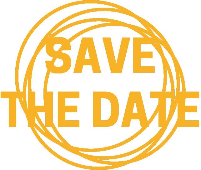 Save the date - open day corso Mastro Birraio - its Agroalimentare per il Piemonte