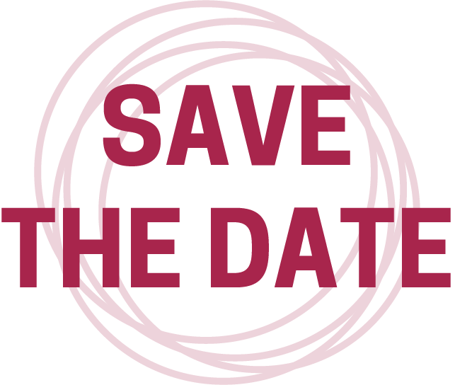 Save the date - open day corso Produzioni Vitivinicole - its Agroalimentare per il Piemonte