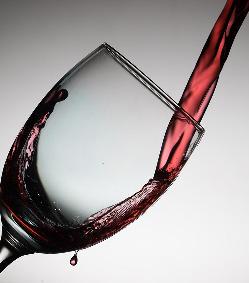 Vino - Its Agroalimentare per Il Piemonte