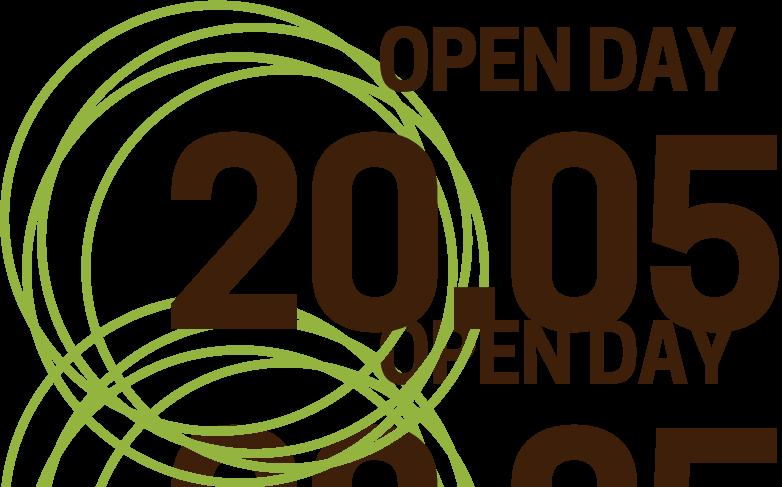 Open Day - 20 maggio 2021 - Its Agroalimentare Piemonte