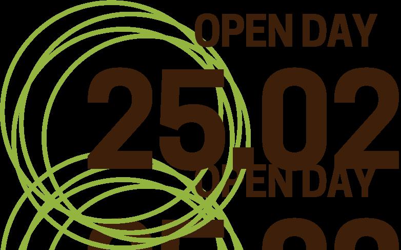 Open Day - 25 febbraio 2021 - Its Agroalimentare Piemonte