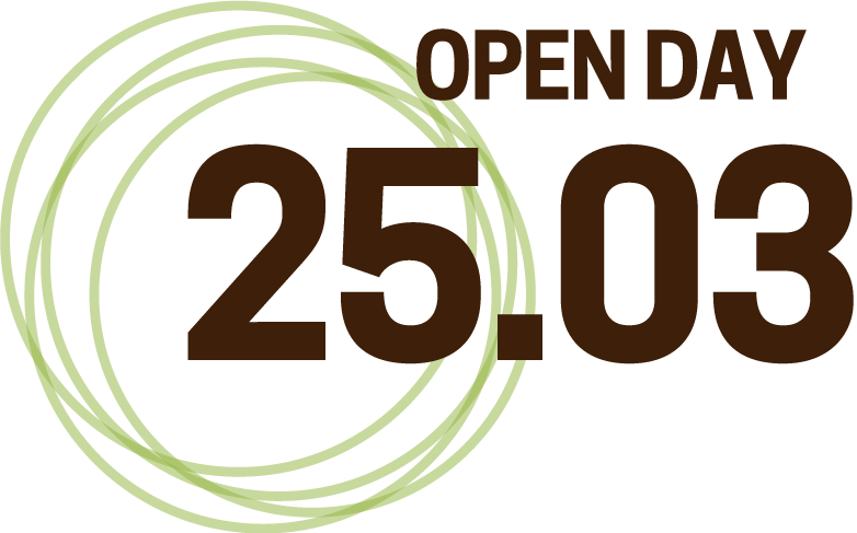Open Day - 25 marzo 2021 - Its Agroalimentare Piemonte