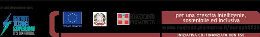 Fondo_FSE-Regione-Piemonte-ITS-Agroalimentare-per-il-piemonte