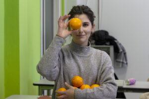 Corso-ITS-agroalimentare-piemonte-gastronomo-allievi