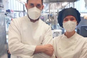 Corso-ITS-agroalimentare-piemonte-gastronomo-esperienze-stage-allievi