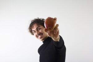 Giovanni-ITS-agroalimentare-piemonte-gastronomo