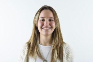 Rebecca-ITS-agroalimentare-piemonte-gastronomo