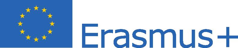Erasmus + 2021 - 2027