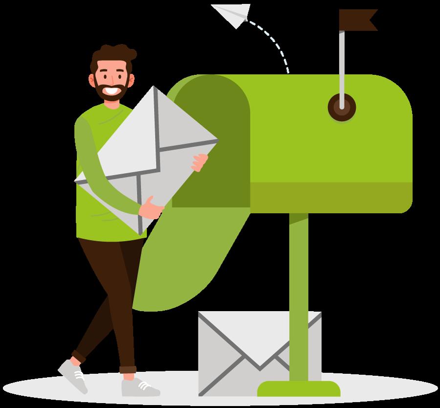 Procedura candidatura per utenti via mail - Corsi Its agroalimentare per il piemonte
